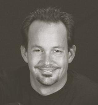 Brian Haden