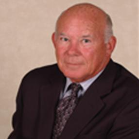 Jim Jennings